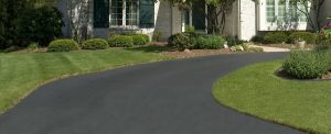 Driveway Paving in Gloucester Virginia by Gloucester Asphalt Paving