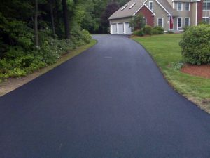 Driveway Paving in Gloucester